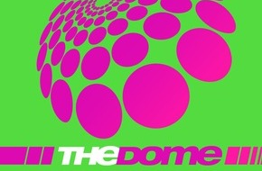 "RTL II: ""THE DOME Vol. 74"""