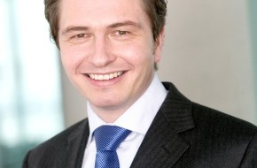 Sunrise Communications AG: Sunrise: André Krause wird neuer CFO