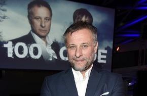 """Sky Deutschland: Erste Sky Koproduktion """"100 Code"""" feiert erfolgreich Premiere in München"""
