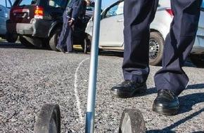 Polizeipressestelle Rhein-Erft-Kreis: POL-REK: Fahrradfahrerin schwerverletzt - Wesseling