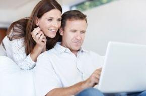 DFV Deutsche Familienversicherung AG: Deutsche Familienversicherung bietet schon jetzt Unisex-Tarif für Pflege-Zusatzversicherung an (mit Bild)