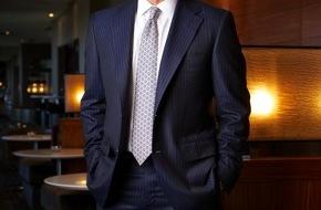 STARLINE Seminare e.K.: The Wolf of Wall Street - Jordan Belfort live am 28.10., 18.30 h in Frankfurt / Wie startet man im persönlichen und vor allem im beruflichen Leben durch und welche Strategien sind Erfolg versprechend?