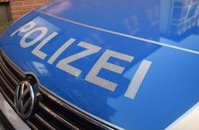 Polizeipräsidium Westpfalz: POL-PPWP: Kinderleiche im Wald gefunden