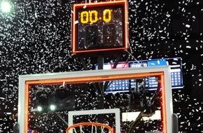 TISSOT S.A.: NBA e Tissot annunciano una rivoluzionaria collaborazione globale