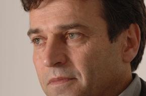 IDHEAP: IDHEAP: Nomination du Prof. Andreas Ladner comme professeur ordinaire en Administration suisse et politiques institutionnelles