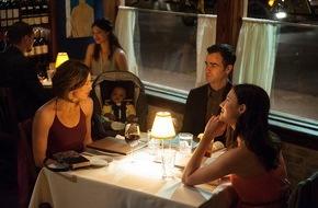 """Sky Deutschland: Gibt es einen Ort ohne Vermisste? Die zweite Staffel der HBO-Dramaserie """"The Leftovers"""" ab 4. Oktober exklusiv auf Sky"""