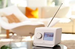 SWR - Südwestrundfunk: Datenschonendes Digitalradio: SWR3 App läuft jetzt auch mit DAB+