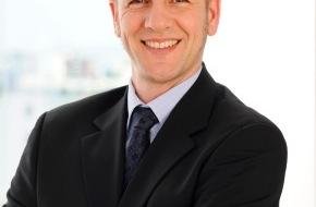 Tiscover GmbH: Stephan Wimösterer verstärkt Geschäftsführung bei Tiscover