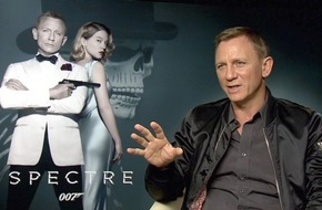 RTL II: GRIP - Das Motormagazin: James Bond Special