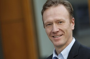 Bain & Company: Personalie bei Bain & Company / Deutscher leitet Praxisgruppe Healthcare in EMEA