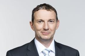 APA-IT Informations Technologie GmbH: APA-IT im IPTC-Board of Directors vertreten