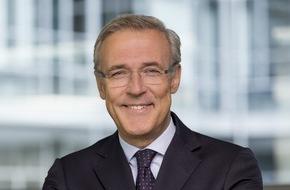 Generali Deutschland AG: Versicherung neu denken: Generali Vitality geht an den Start
