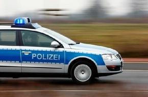 Polizeipressestelle Rhein-Erft-Kreis: POL-REK: Gully-Deckel herausgehoben - Pulheim