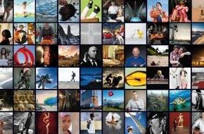 news aktuell GmbH: Verleihung des PR-Bild Award 2013 findet am 25. November in Hamburg statt - inklusive Insights von Bildexperten