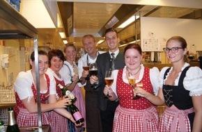 PRODINGER|GFB HOTEL TOURISMUS CONSULTING: Hotel Alpenhof: Genussschauspiel