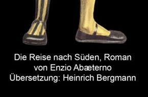Verlagsabteilung der Bergmann Team AG: Vom kristallinen Kern eines Sahnehäubchens (500 Jahre Marignano)