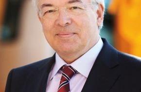 BAUER Aktiengesellschaft: Die BAUER AG stellt anlässlich der Veröffentlichung der Geschäftszahlen des Geschäftsjahres 2011 am Freitag, 13. April 2012 aktuelles Bildmaterial zur Verfügung