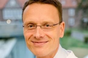 """Asklepios Kliniken: Asklepios Kliniken erwarten wegen Sommerhitze mehr Notfall-Patienten / Zehn """"goldene Regeln"""" von Notfallmedizinern für """"gefühlte"""" 40 Grad"""