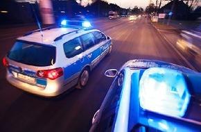 Polizeipressestelle Rhein-Erft-Kreis: POL-REK: Einkaufstasche geraubt - Wesseling