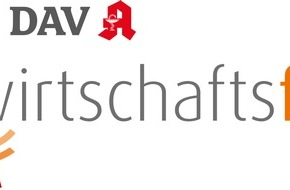 ABDA Bundesvgg. Dt. Apothekerverbände: DAV-Wirtschaftsforum in Berlin / Arzneimittel-Lieferengpässe durch bessere Rabattverträge der Krankenkassen ausschließen