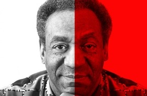 A&E: Missbrauchsvorwürfe gegen Bill Cosby: TV-Sender A&E zeigt exklusive Interviews mit Klägerinnen und Cosby selbst