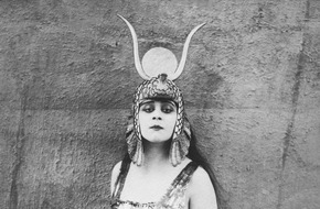 "Universal International Division: The Lumineers verkünden neues Album ""Cleopatra"" + Erste Single ""Ophelia"" ab heute erhältlich (FOTO)"