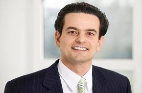 Grieshaber Logistics Group AG: Vorstandserweiterung bei der Grieshaber Logistics Group AG