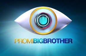 "SAT.1: ""Promi Big Brother"" startet am Freitag, 14. August, in SAT.1"