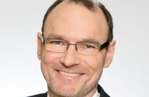 """MÜNCHENER VEREIN Versicherungsgruppe: Münchener Verein 2015 zum vierten Mal in Folge """"Beliebtester Versicherer Deutschlands"""""""