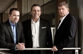JT International Germany GmbH: JTI Germany erneut Top Arbeitgeber / Zum dritten Mal in Folge ausgezeichnet