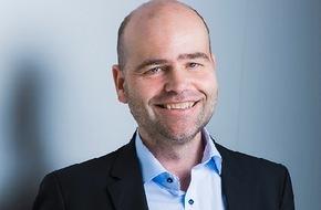 Wolters Kluwer Service und Vertriebs GmbH: Wolters Kluwer kündigt neue Online-Software an: ADDISON OneClick erschließt eine neue Dimension der Zusammenarbeit für Steuerberater, Unternehmer und Freiberufler