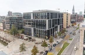 MSH Medical School Hamburg: Berufsbegleitender Master Gesundheits- und Pflegepädagogik / Neuer Studiengang startet an der MSH Medical School Hamburg