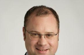 news aktuell GmbH: dpa-Tochter news aktuell verstärkt Investor Relations-Team mit zwei Personen