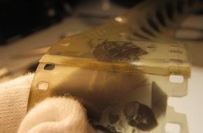 Bertelsmann SE & Co. KGaA: Bertelsmann freut sich über Auszeichnung für Caligari-Restaurierung