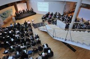 news aktuell GmbH: Absage an die Paid Content-Modelle der Verlage