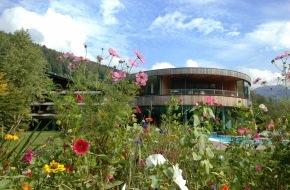Bregenzerwald Tourismus: Bregenzerwald: Wohlige Wärme aus Biomasse