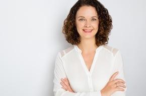 dpa Deutsche Presse-Agentur GmbH: Susanne Goldstein wird Change-Managerin der dpa-Redaktion