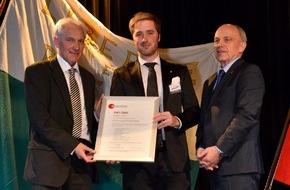 Schweizer Kader Organisation SKO: SKO für eine erfolgreiche Führungskarriere / Ein Zertifikat als Validierung der in der Armee erworbenen Erfahrungen