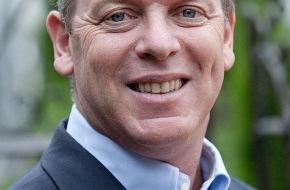 GastroSuisse: Casimir Platzer de Kandersteg est le nouveau président de GastroSuisse / Les délégués ont élu à Flims le successeur de Klaus Künzli