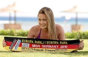 Miss Germany Corporation Klemmer GmbH: MissGermany.de national und international auf Expansionskurs / MGC-Europas größter Beauty-Veranstalter (mit Bild)