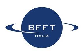 BFFT Gesellschaft für Fahrzeugtechnik mbH: BFFT Italia: Lamborghini setzt auf bayerisches Elektronik-Knowhow