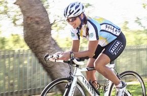 alltours flugreisen gmbh: alltours kooperiert beim Thema Radsport mit Balear Reisen und wird das Angebot deutlich ausbauen / allsun Hotels bieten ihren Gästen zahlreiche neue Sportpakete an (FOTO)