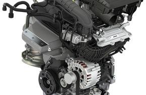 Skoda Auto Deutschland GmbH: Erfolgsmodell: SKODA Octavia mit neuen Motorisierungen und Getriebeoptionen