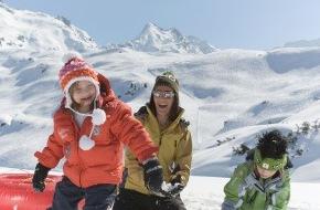 Alpenregion Bludenz: Alpenregion Bludenz: Winter, Ski und sinnliche Töne
