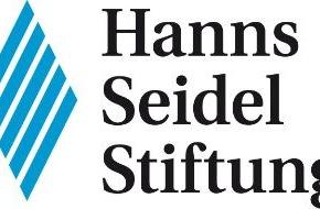Hanns-Seidel-Stiftung: Krisenregionen zwischen Gewalt und Entwicklung - Möglichkeiten und Grenzen externer Akteure / 3. Internationales Strategiesymposium