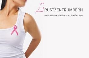 Lindenhofgruppe: Das Brustzentrum Bern der Lindenhofgruppe erhält die EUSOMA-Zertifizierung