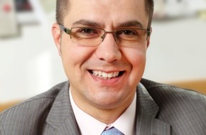 Vetropack Holding AG: Vetropack-Gruppe: Tihomir Premuzak übernimmt die Leitung des Geschäftsbereichs Kroatien