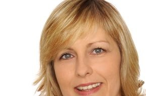 news aktuell GmbH: Tina Schuschill verstärkt Berliner Verkaufsteam von news aktuell
