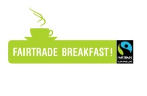 "claro fair trade AG: Der Faire Handel bittet zu Tisch: 9. Mai 2009, internationaler Fair Trade Tag mit ""Fairtrade Breakfast"""