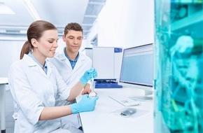 ZESTRON: Innovation als Werttreiber / Wack Group investiert jährlich über 10 Prozent des Umsatzes in Forschung und Entwicklung